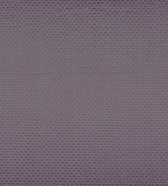 Serenade Fabric by Camengo till röda stolarna, vacker struktur på tyget. Finns i flera nyanser. 47,30 GBP/meter