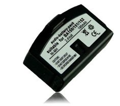 M&L Mobiles® | BATTERY BA-150 / BA-151 FOR Sennheiser A200 HDI | 302 | 380 | HDR4 | HDR6 | HDR30 | HDR40 | HDR54 | IS150 | IS300 | IS380 | RS4 | RS5 | RS6 | RS8 | RS30 | RS40 | RS60 | RS80 | RS400 | RS2400 | SET250 | SET500 | SET50 TV | SET2500 | INFRARED HEADPHONES TI 380 BA-150 BA-151 has been published to http://www.discounted-tv-video-accessories.co.uk/ml-mobiles-battery-ba-150-ba-151-for-sennheiser-a200-hdi-302-380-hdr4-hdr6-hdr30-hdr40-hdr54-is150-is300-is380-rs4-rs5-r
