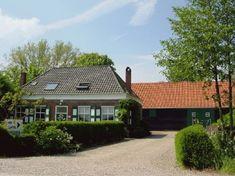 Boerderijcamping Zuiderhoeve, Koudekerke- Op fietsafstand van Middelburg en Vlissingen gelegen. Aangepast sanitair aanwezig.