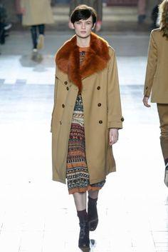 Paul Smith Fall 2017 Ready-to-Wear Collection Photos - Vogue Men Fashion Show, Mens Fashion Week, Fashion Show Collection, Fashion 2017, Couture Fashion, Paul Smith, Vogue Paris, Winter 2017, Fall Winter