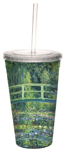 Product Code: B008EGE7WY Rating: 4.5/5 stars List Price: $ 11.92 Discount: Save $ 10 Spe