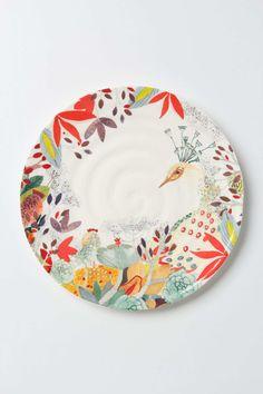 ehrfurchtiges handbemalte teller fuer die anstehende fruehlingsparty tolle bild oder fdaadbd quito dinner plates