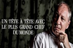 Jeu concours : Eric Frechon, livre de chef. Il coche toutes les cases. Chef 3 étoiles, Meilleur Ouvrier de France, le tout situé à Paris, capitale mondiale de la gastronomie. Eric Frechon appartient au cercle très fermé des plus grands chefs au monde…