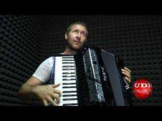 Video 2016, Youtube, Dan, Instruments, Entertainment, The Originals, Video Clip, Dancing, Tools