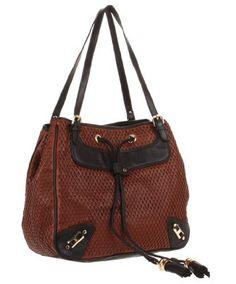 Rebecca Minkoff Bucket 10LILSCTR2 Shoulder Bag Amazon.com