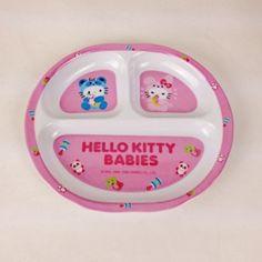 hot sale melamine childrenu0027s ided plate. Divided PlatesChildren S & wholesale melamine ided plate for kidu0027s | Wholesale Melamine ...