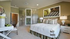View photos of Homes for sale at Enclave at Rough Hollow in Lakeway, Texas - Taylor Morrison