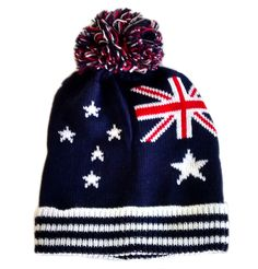 15361df1b03 90 Best Beanies and Hats images