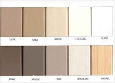 meubles en pin massif peints ou bruts les meubles sont peints ou laqus avec un large choix de couleurs de peinture meubles en pin massif blancs gris