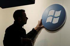 Brevets : Microsoft remporte sa bataille contre Motorola