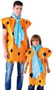 Resultado de imagen para disfraces bolsas de plastico