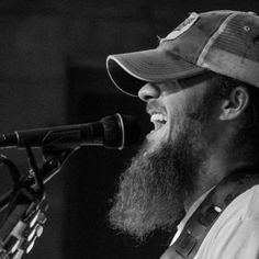 A collection of tunes from Cody Jinks.  If you dig and support, appreciation is perpetual.