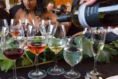 ¿Cuál es la copa correcta para cada tipo de vino? https://www.vinetur.com/posts/2141-cual-es-la-copa-correcta-para-cada-tipo-de-vino.html