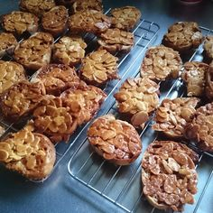 My Favorite Food, Favorite Recipes, My Favorite Things, Cafe Food, Cookie Recipes, Deserts, Food And Drink, Sweets, Cookies