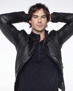 We're in full celebration mode since we complete our third year anniversary today! But apart from us, it's another piece of eye candy's day too:  Happy Birthday @IanSomerhalder! Here's a post with some of the facts you probably didn't know about him, check it out (link in bio) #ManCrushMonday #WWWTurns3Follow