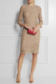 Dolce & Gabbana <3 <3 <3