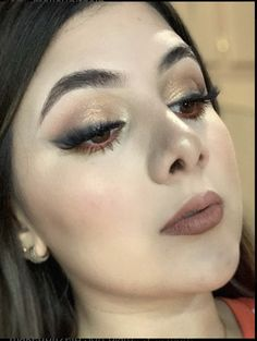 Sexy Makeup, Diy, Make Up, Bricolage, Do It Yourself, Homemade, Diys, Crafting