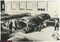 VW - 1937 - (vw_t1) - Schwimmwagen - [7480]-1