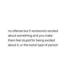 Stupid Quotes, Sarcastic Quotes, Fact Quotes, Mood Quotes, True Quotes, Qoutes, Funny Quotes, Witty Instagram Captions, Flirty Quotes