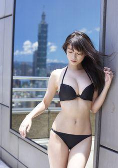 Sexy Asian Girls, Beautiful Asian Girls, Japanese Beauty, Asian Beauty, Japanese Goddess, Japanese Bikini, Cute Japanese Girl, Bikini Underwear, Bikinis