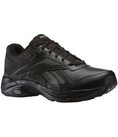 All Black Sneakers, Black Shoes, Shoes Sneakers, Ultra V, Reebok, Walking Shoes, Going Out, Sports, Shopping