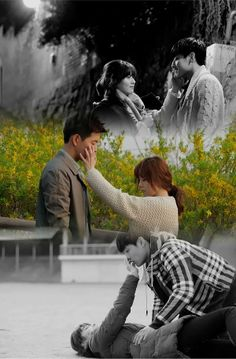 ANGEL EYES 2014 Korean ep20 Romance cast: Ku Hye Sun, Lee Sang Yoon, Kim Ji Suk, Jung Jin Young, Jung Ae Ri, Kong Hyung Jin, Seung Ri, Hyun Jyu Ni, Kim Yeo Jin. Park Dong-Joo is a surgeon. His first love was a blind girl. Yoon Soo-Wan is an emergency 119 worker. She was blind when she was younger, but an eye transplant surgery allowed her to see. Park Dong-Joo and Yoon Soo-Wan were each other's first love. They separated due to sad family histories. They meet again 12 years later.