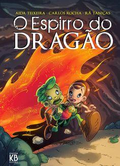 """Leituras de BD/ Reading Comics: Mais imagens do Livro da Kingpin """"O Espirro do Dra..."""
