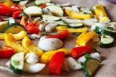 УЗЕЛОК НА ПАМЯТЬ.Ошибки при запекании овощей в духовке  (604x403, 57Kb)