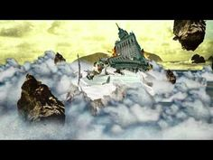 Choy Lin - Fishing - Official Video - YouTube