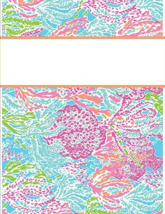 binder covers32