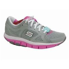 outlet store 8f547 01ae3  Zapatillas deportivas Shape Ups de SKECHERS  MarlosOnline