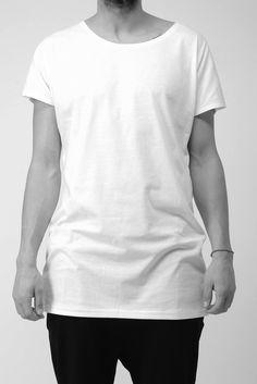 Pillar T-shirt #Monolith