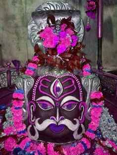 Mahakaleshwar Jyotirlinga Darshan