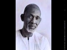 Eva Salve Dr Sebi S Cell Food Nourishes And Tones The