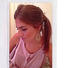 #claudia #curti #earrring #cristals #swarovski #bijoux #jewelry #statement #earrings