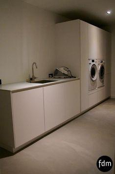 Wij maken al uw keuken en interieur wensen op maat. Geef ons je droom en wij maken hem werkelijk.