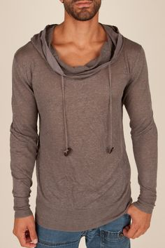 Broden Sweater