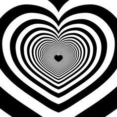 Heart ♥♥♥♥