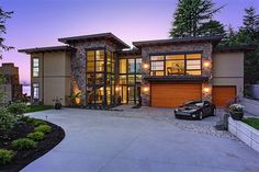 Listing in Tsawwassen, British Columbia Click to find out more...