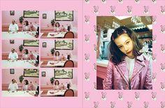 emmaのビジュアルスタイルブック『emma』が5月21日に刊行される。  2013年にモデルデビューし、『装苑』や『NYLON JAPAN』などの雑誌で表紙を飾る…