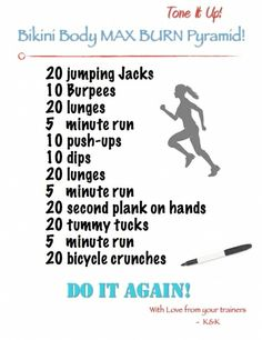 love the tone it up workouts sjcarpenter by beulah