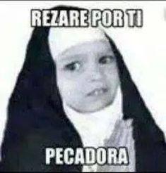 Memes Para Contestar 2018 51 Ideas For 2019 Mexican Funny Memes, Funny Spanish Memes, Funny Relatable Memes, Memes Estúpidos, New Memes, Stupid Memes, Meme Stickers, Relationship Memes, Meme Faces