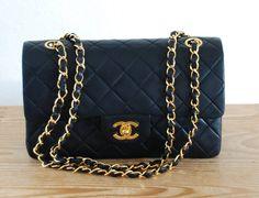 Celine, Hermes, Burberry, Prada, Louis Vuitton, Chanel, Shoulder Bag, Classic, Bags
