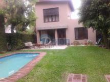 Casa Venta USD 360.000, Beccar, Vías a Libertador - Vassallo Propiedades, Luis