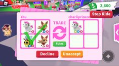 How To Get Money Fast, Indoor Play Places, Pet Dragon, Roblox Pictures, Best Trade, Galaxy Wallpaper, Pet Adoption, Toy Chest, Hacks