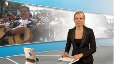 Het NPO Spirit Nieuwsoverzicht, met deze week: minderheden bang voor nieuwe wet #Netanyahu, kans op winnen hoed van #paus, muziek voor de heilige Cecilia, #heilige #olifant met pensioen en bidden in beschadigde #kerk!  http://www.spirit24.nl/#!player/info/program:48216581/group:37200368