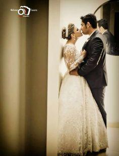 Vem conferir essa linda história de amor, com um casamento ao estilo bem meneirinho!
