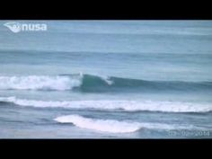 03-02-2014 / Every day Surf Video Report from the Bukit, Bali - http://bali-traveller.com/03-02-2014-every-day-surf-video-report-from-the-bukit-bali/