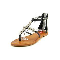 a97efd15ad14 Unionbay Allen Womens Size 7 Tan Faux Leather Slingbacks Heels Shoes - No  Box