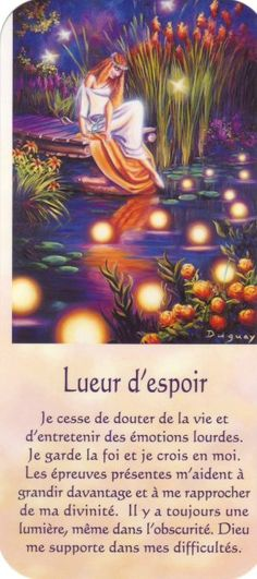 Reiki - lueur despoir texte - Amazing Secret Discovered by Middle-Aged Construction Worker Releases Healing Energy Through The Palm of His Hands. Cures Diseases and Ailments Just By Touching Them. And Even Heals People Over Vast Distances. Messages Spirituels, Garder La Foi, Usui Reiki, Reiki Room, Reiki Healer, Reiki Symbols, Reiki Energy, Fat Loss Diet, Construction Worker